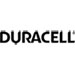 Duracell Products