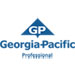 Georgia Pacific Professional