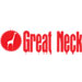 Great Neck Saw Manufacturing