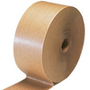 Kraft Paper Sealing Tape