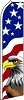Swooper Flag -