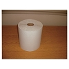 Morcon Paper, 7 4/5 in x 600 ft, Paper, White, 12/Case