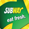 $10 Subway Gift Card