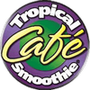 $10 Tropical Smoothie Gift Card