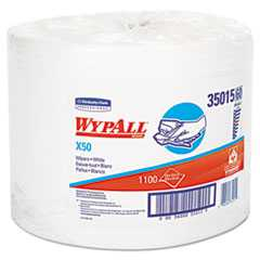 WypALL* X50 Cloths