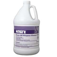 #4500 - All Purpose Cleaner