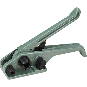 "#4145 - Tensioner for 1/2"" Plastic Strapping"